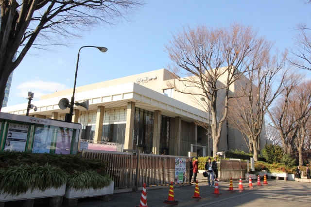 NHK受信料 解約